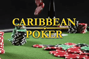 Caribean Poker