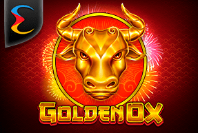 Golden Ox