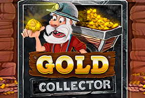 Gold Collector v94