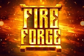 Fire Forge v92