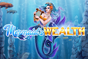 Mermaid's Wealth