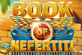 Book of Nefertiti