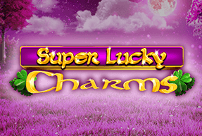 Super Lucky Charms