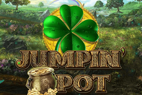 Jumpin Pot