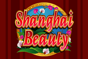 Shanghai Beauty